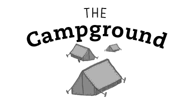 Head_03_Campground