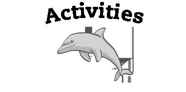 Head_05_Activities