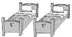 Icon_Doubble_Bed