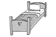 Icon_Single_Bed
