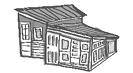 Icon_Top Hut