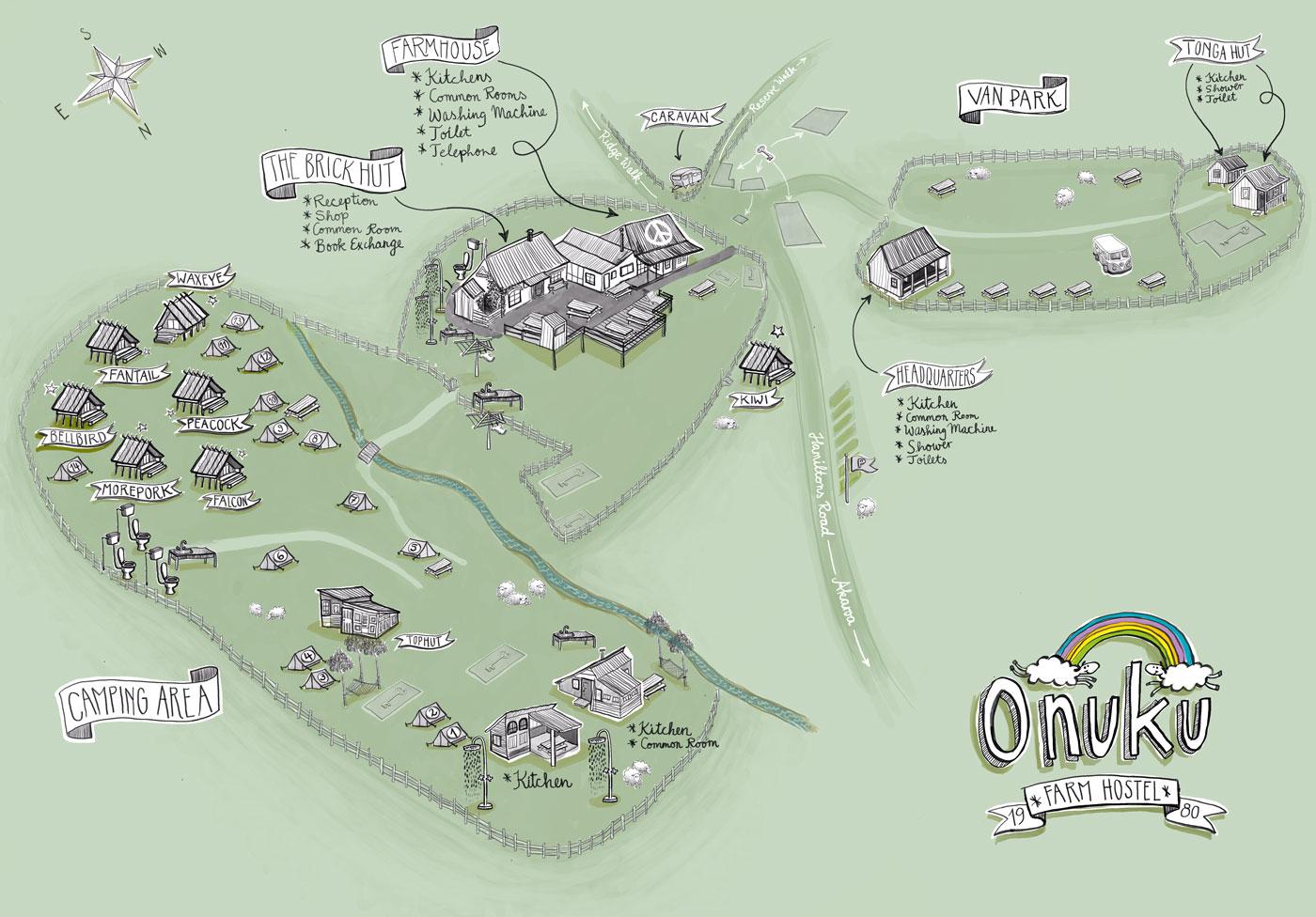 Onuku_map_05