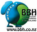 bbh-logo-member-webv2